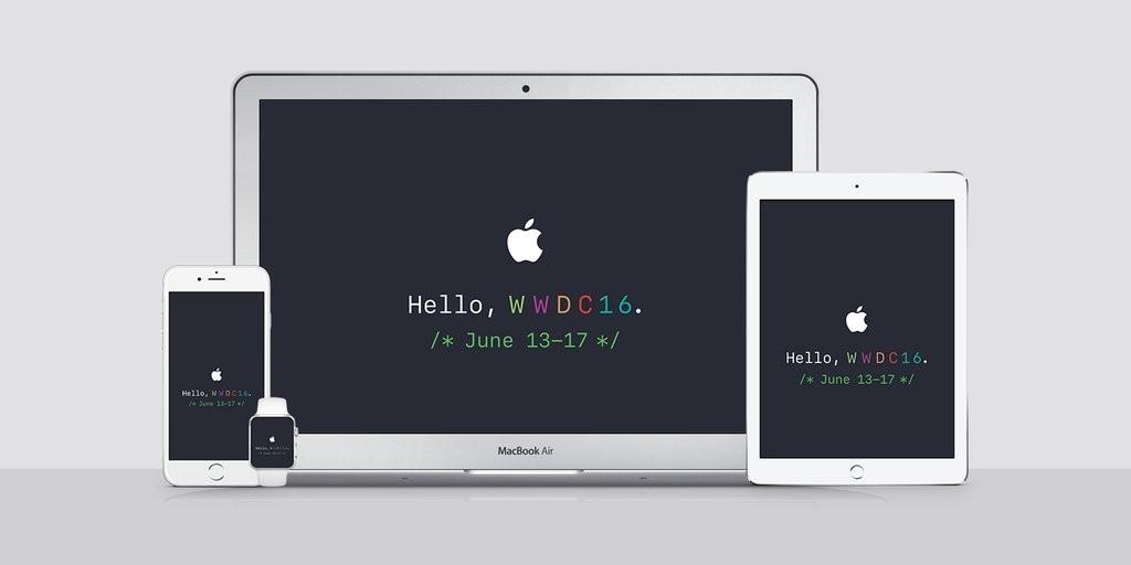 WWDC 2016 Preview Rumors: No new hardware but plenty of Siri, iMessage may get money transfers via ApplePay