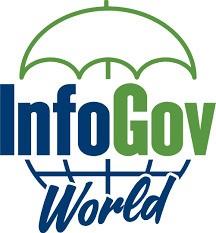 Info Gov World 📥 - cover
