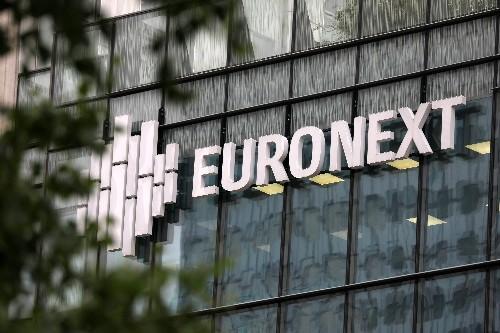 Euronext crée un indice dédié aux PME tech cotées à Paris