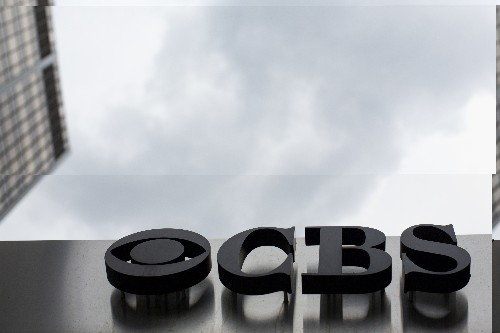 CBS credit union manager gets 14 years for $40M embezzlement