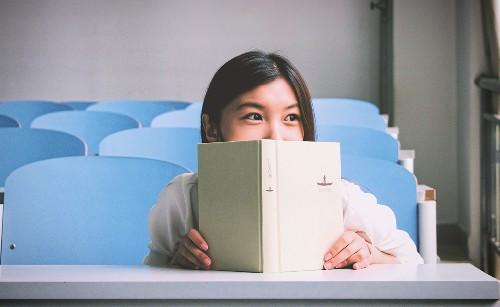 What's New in #FlipEDU: Teaching Strategies Magazines