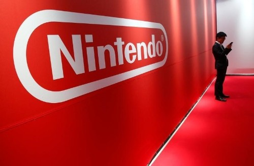 Nintendo plans to release two or three mobile games every year