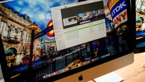 How to change where screenshots are saved on your Mac