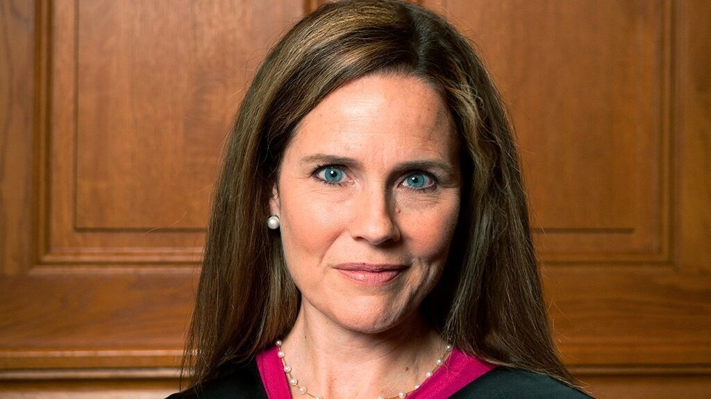 What to Know About Trump's Supreme Court Nominee Amy Coney Barrett
