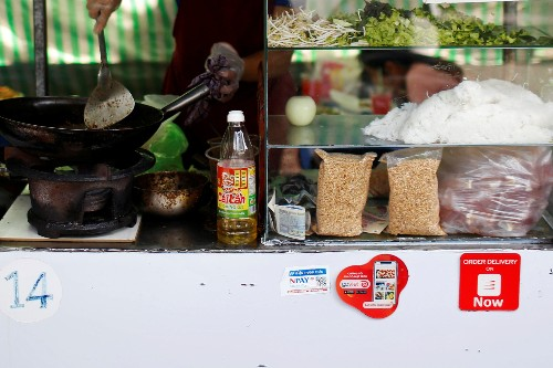 Southeast Asia's mobile payments face shakeout as market booms