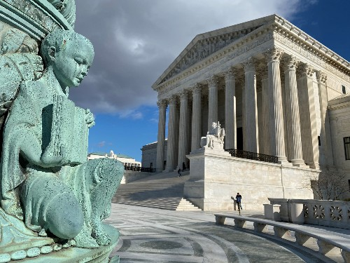 Supreme Court religious rights case has big implications for U.S. schools