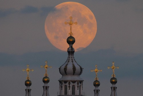 Pictures of the Week 9.11.14