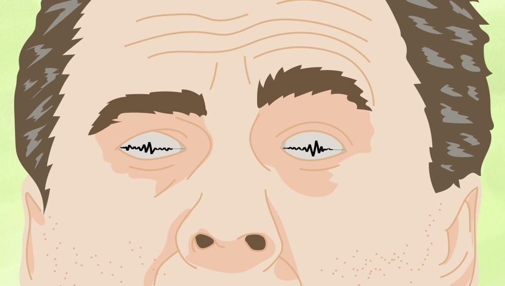 Le tecniche usate dagli esperti per riconoscere un bugiardo