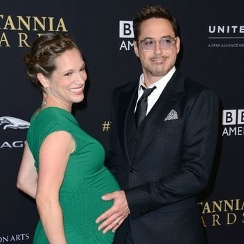 Celeb Baby Update: Find Out Who Had a Boy, Who Had a Girl, and Who's Expecting!