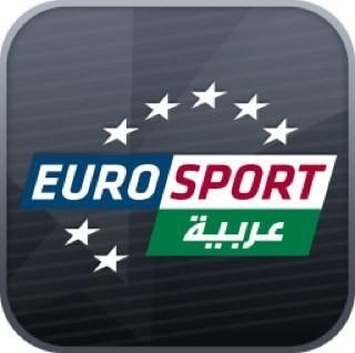 Euro Sport Arabia