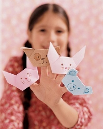 DIY Crafts & Projects