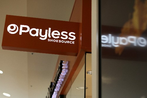 Retailer Payless ShoeSource set to shutter its U.S. stores: sources