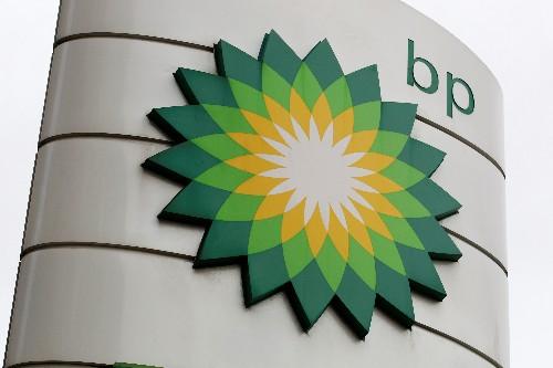Blockchain platform goes live for North Sea crude oil trading