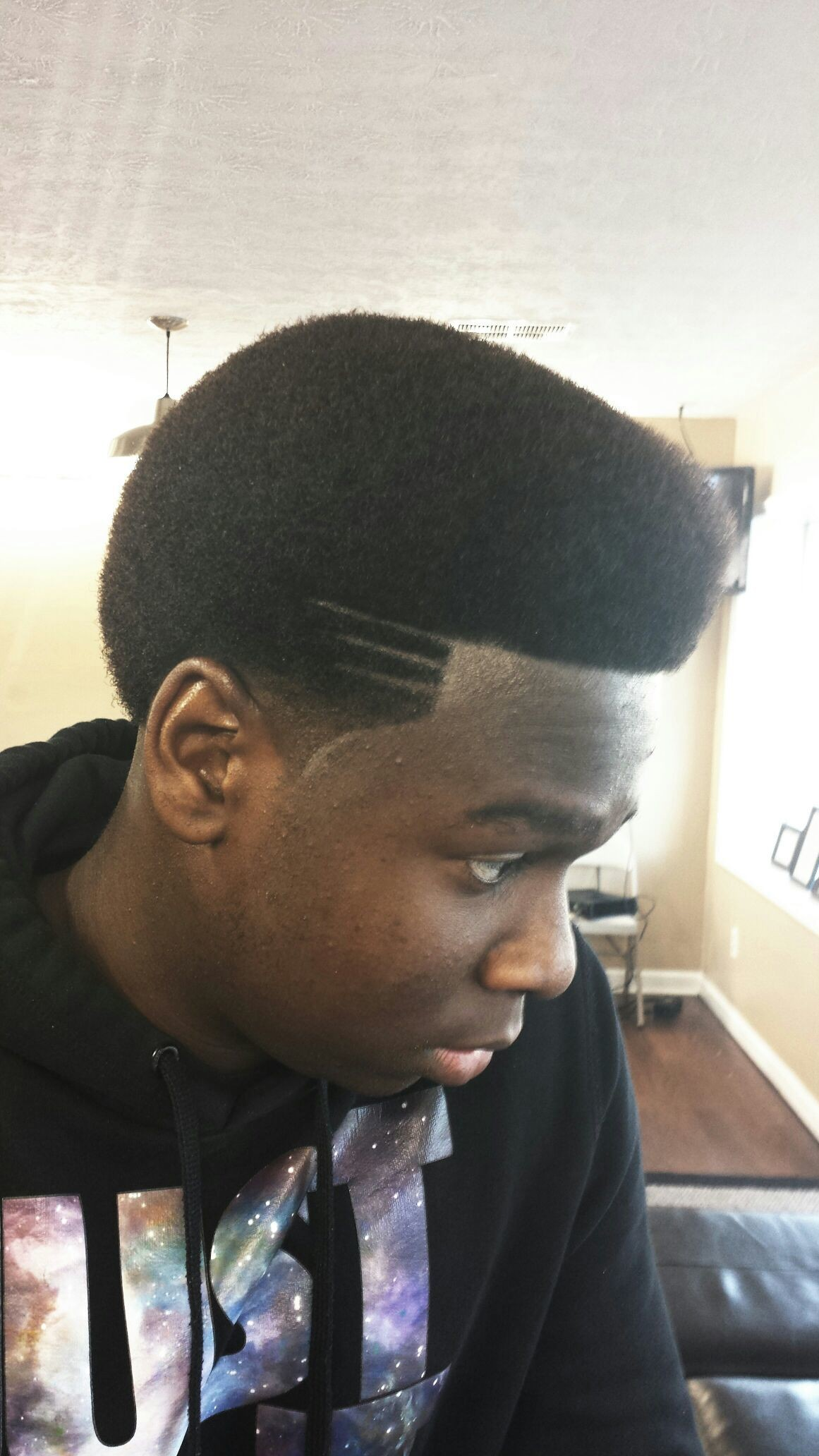Hottedt stylz & cuts