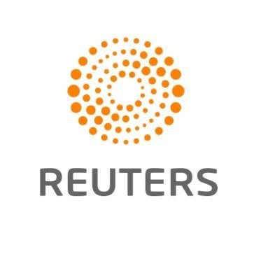 Reuters العربية
