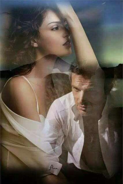 رومانسيات - cover