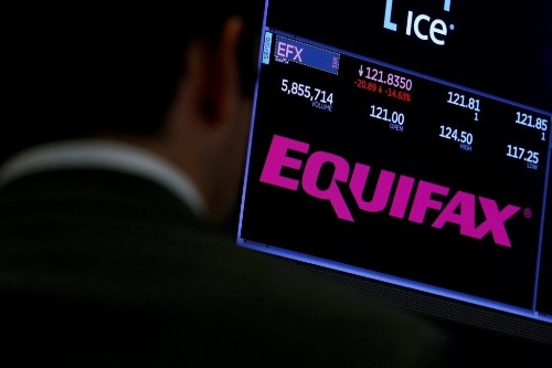 Before the breach, Equifax sought to limit exposure to lawsuits