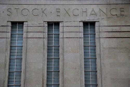 TSX gains on hopes of U.S.-China trade truce
