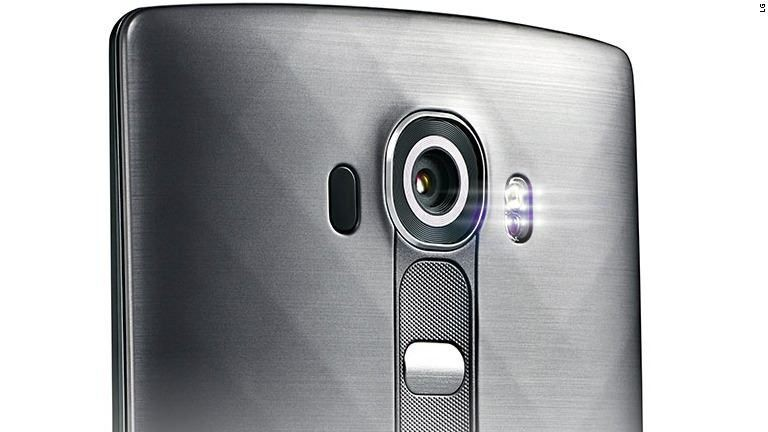 This might be the best smartphone camera on the planet