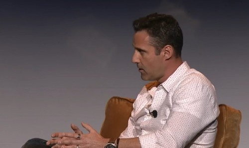 Game pioneers Jason Rubin and Ted Price discuss the lessons of early VR games