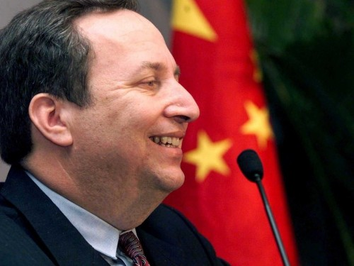 Larry Summers has a major warning for the US economy, and everyone should be paying attention