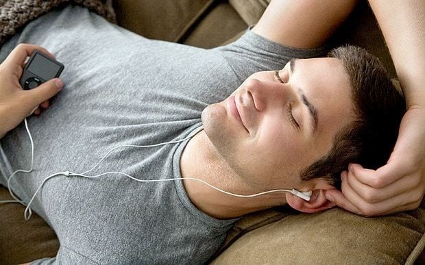 Learning while you sleep may be possible: researchers