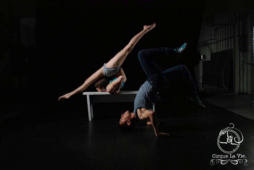 balances. #cirquelavie #talent #inspire #CLV #cirque #Houston #Texas #inspire #germanwheel #juggling #acro #yoga #fitness #circus #lyra #trapeze #contortion #cool #hot #handbalance #talent #inspire #CLV