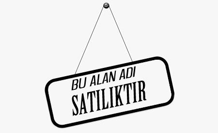 SATILIK - Magazine cover
