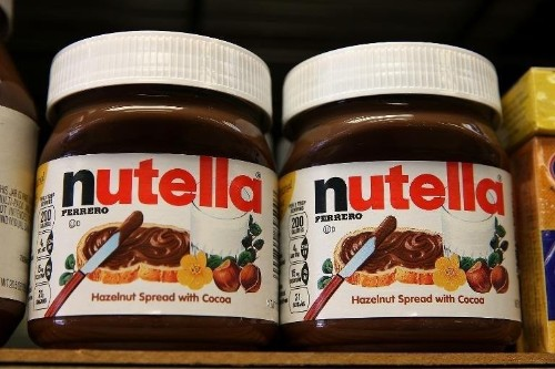 Michele Ferrero, Nutella owner and Italy's richest man, dies