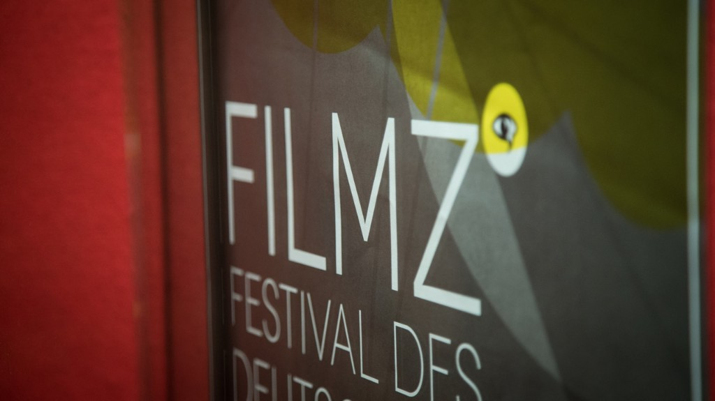 Filmfestivals - cover