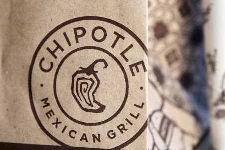DOJ investigators in Washington are also looking into Chipotle's food safety issues