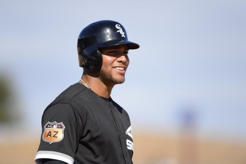 MLB's Top 15 Prospects Closest to Making Big League Splash