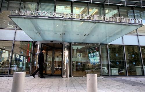 Jefferies to become member of Tel Aviv Stock Exchange