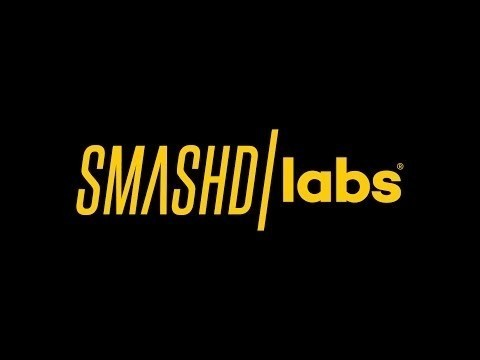 Meet The 5 Startups Launched At Troy Carter's SMASHD LABS Demo Day