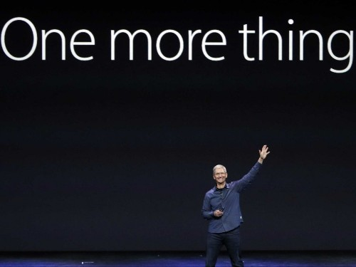 These Burning Questions Prove Apple Still Has Some Explaining To Do
