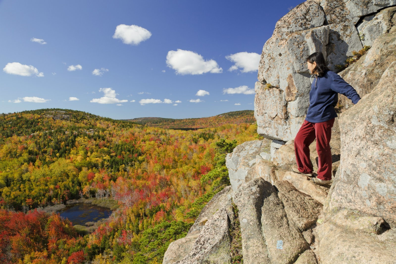 Best free things to do in US national parks