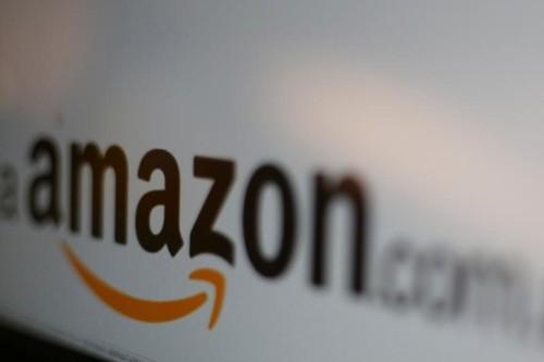 Online-Boom und US-Steuerreform bescheren Amazon Rekordgewinn