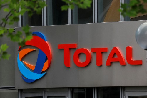 Total: Accord à 8,8 milliards de dollars avec Occidental pour des actifs d'Anadarko