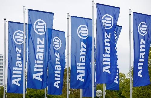 Personalkarussell bei der Allianz - Neuer Chef für Großkundensparte