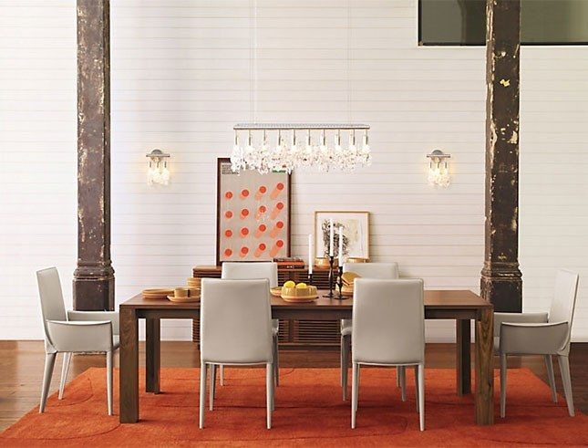 19 Modern Wall Sconces for Ultimate Home Illumination