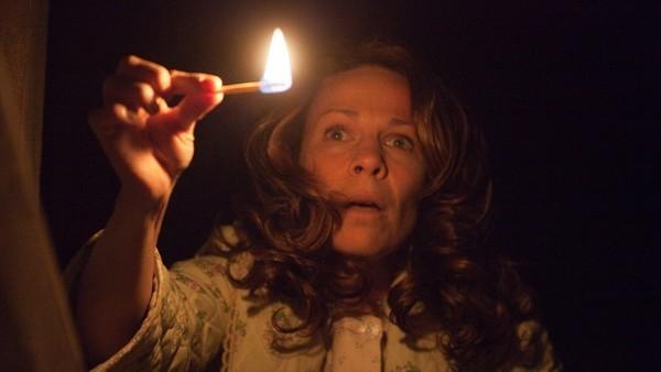 31 Tips for Surviving a Brutal, Horror-Film Murder