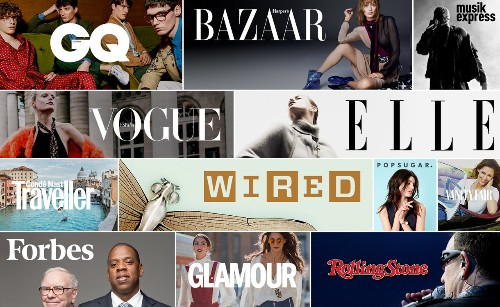 12 Iconic European Magazines You Can Read on Flipboard