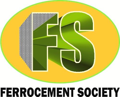 FERROCEMENT News