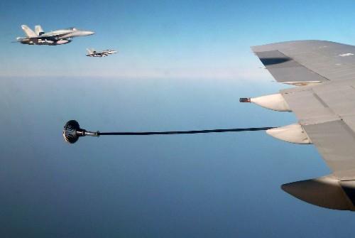 Britain to investigate $5 billion U.S. takeover of defence firm Cobham