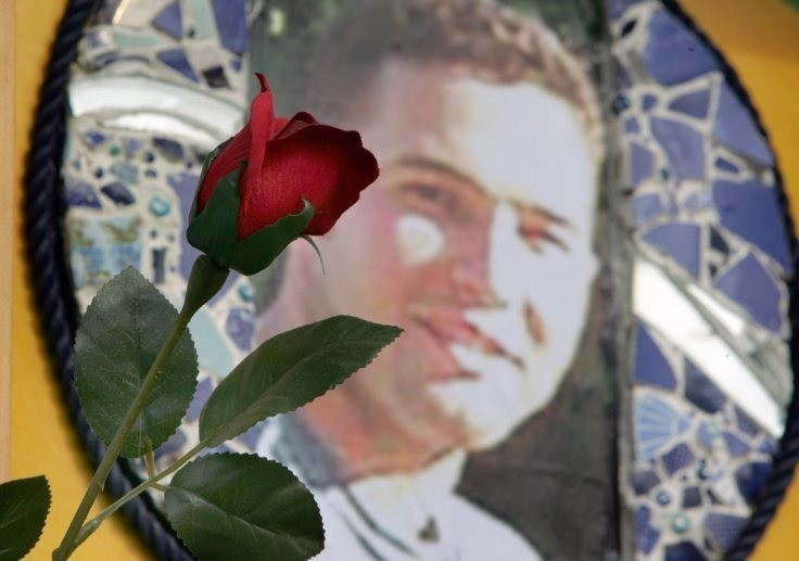7/7 London bombings: Family of Jean Charles de Menezes still searching for justice 10 years on