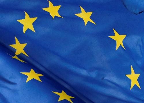 EU-Finanzminister für Reform der Energiebesteuerung im Kampf gegen Klimawandel