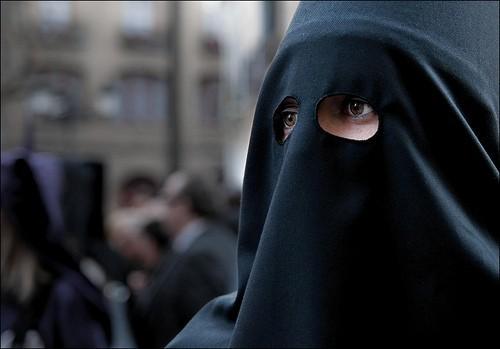 Gente Del Mundo cover image
