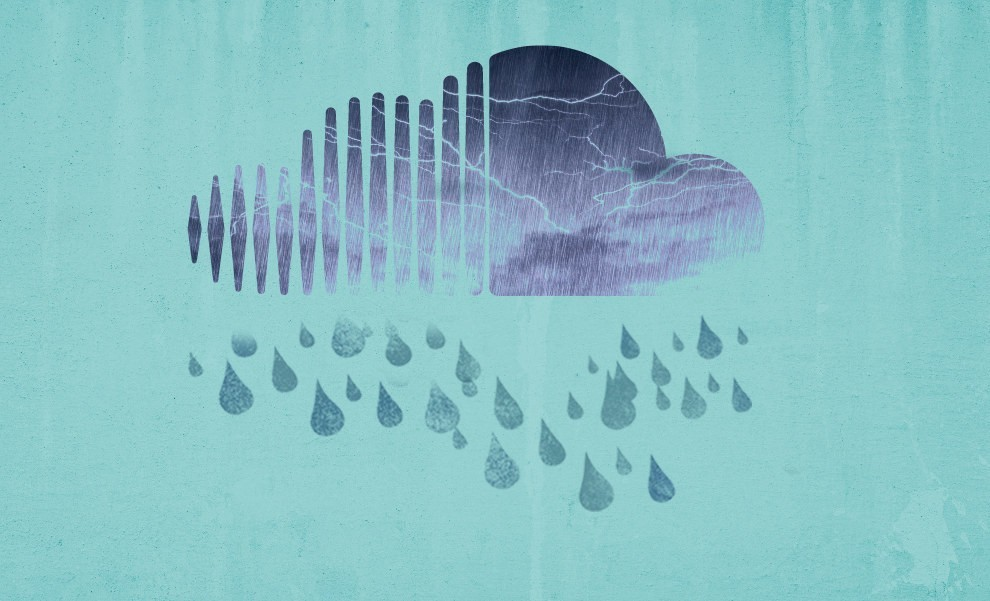 The Inside Story Of SoundCloud's Collapse