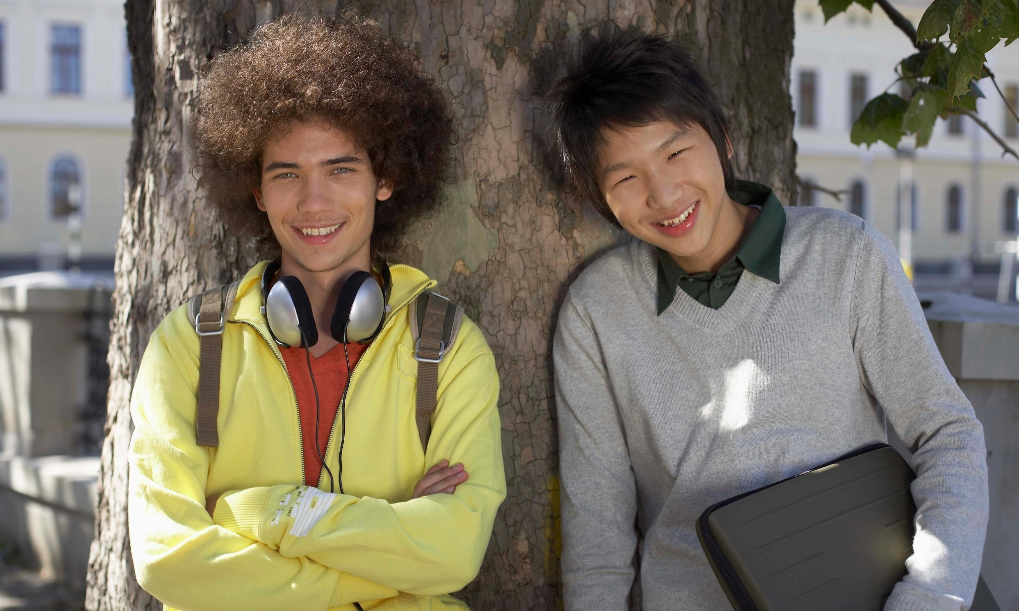 Who are Generation Z? The latest data on today's teens