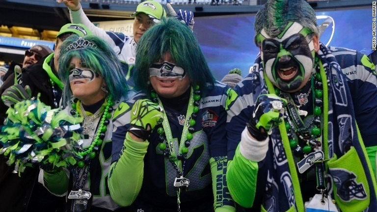 Super Bowl tickets are most expensive ever